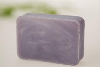 手造りオイル石鹸.jpg